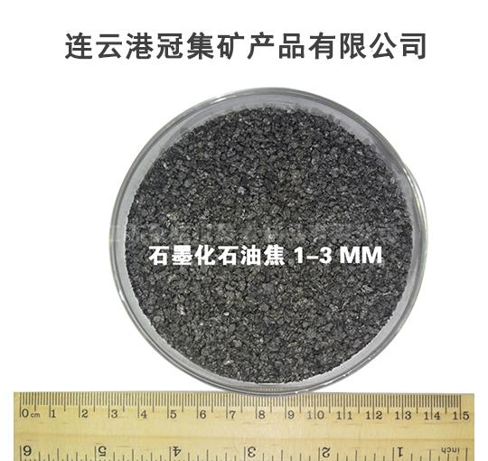 Grey iron