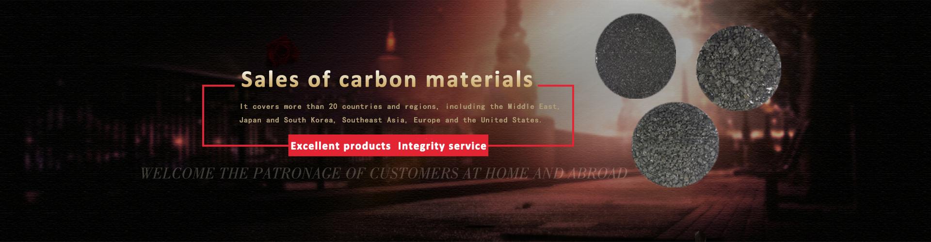 Graphite fossil oil coke manufacturer